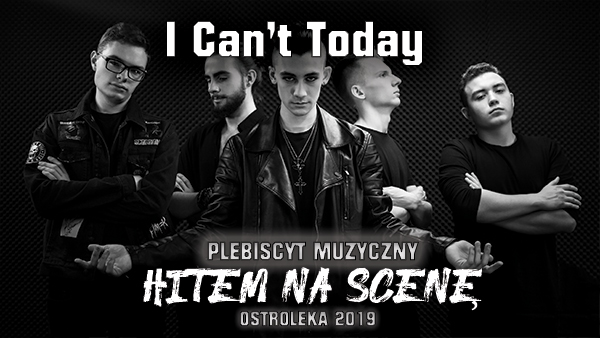 I-Can't-Today